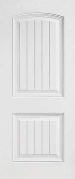 Manufactured Steel Doors By Sws